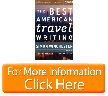 best american travel essays 2009